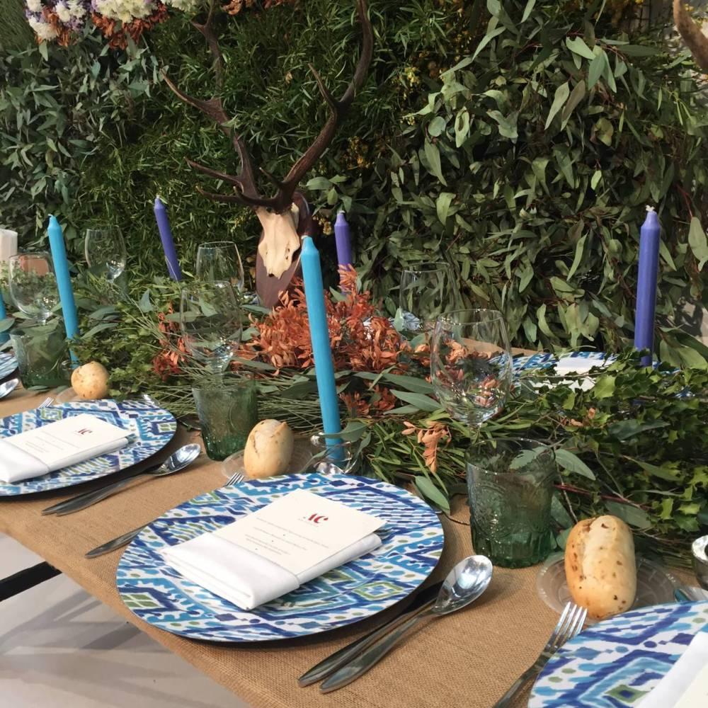 small-evento-boda-merida-1