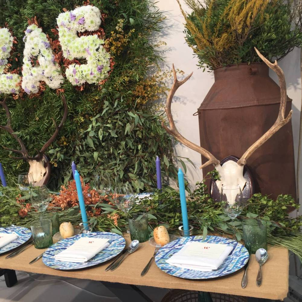 small-eventos-boda-merida-3